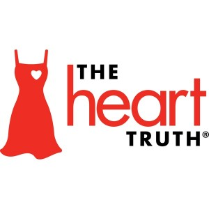 Heart Truth
