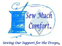 Sew-Much-Comfort-web