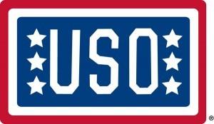 USO-web-300x174