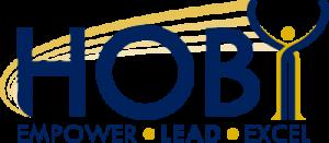 hoby-logo